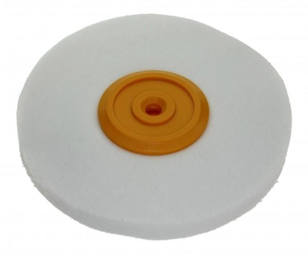 3 Stk Nessel-Polier-Schwabbel-Copy