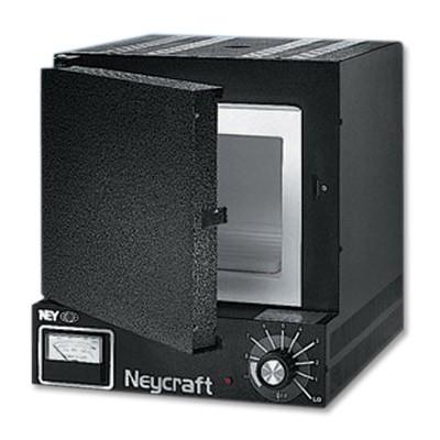 Neycraft JFF 2000