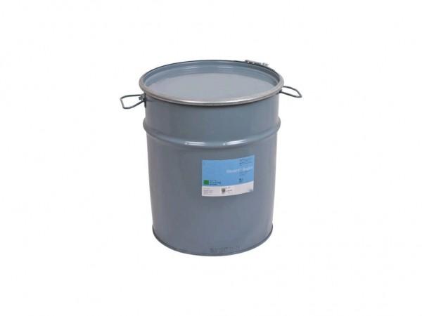 Biosint Supra, 50 kg Fass