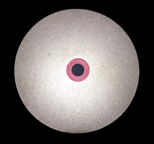 Trimmerscheibe volldiamantiert (30 cm)