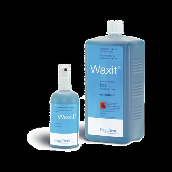Waxit 145 ml Pumpflasche