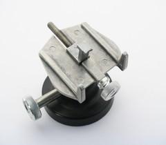 Modelltisch Parallelometer