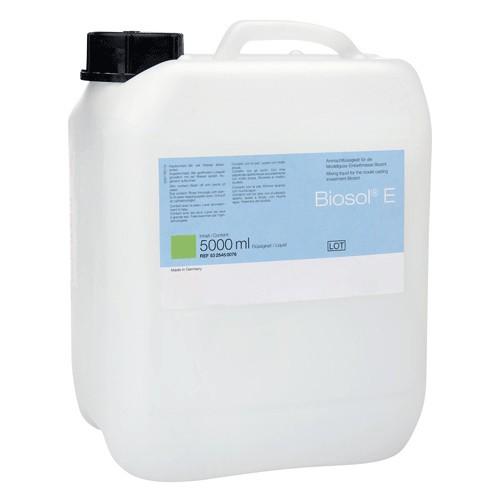 Biosol E 5000 ml