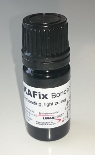 Lukafix Bonder 5 ml